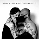 TIM ARNOLD – When Staying Alive's The Latest Craze