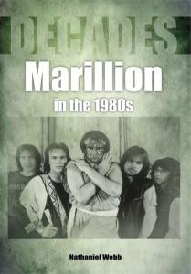 decades---marillion-in-the-198