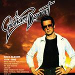GRAHAM BONNET - Solo Albums 1974-1992