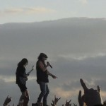 AC/DC - Download 2010