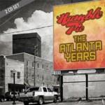 HUMBLE PIE - The Atlanta Years