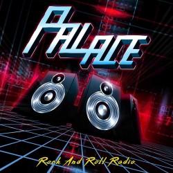 PALACE- Rock and Roll Radio