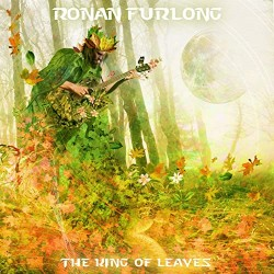 Ronan Furlong - The King Of Leaves