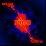 ANDY SUSEMIHL - Alienation