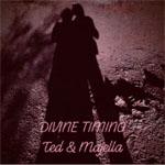 TED & MAJELLA - Divine Timing