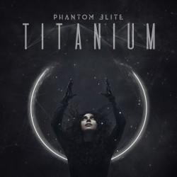 PHANTOM ELITE – Titanium