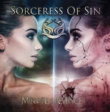 SORCERESS OF SIN – Mirrored Revenge