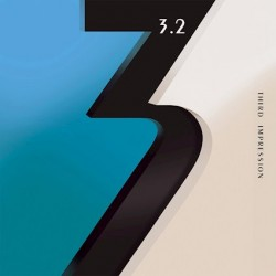 3.2 cover