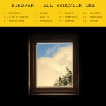 BIRDPEN – All Function One