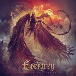 Evergrey-Phoenix