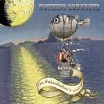 NOTHING CONCRETE – The Haberdasher's Voyage