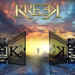 KREEK - Kreek