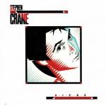 STEPHEN CRANE- Kicks