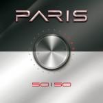 Paris- 50/50