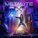 Metalite-AVirtualWorld-cover2021