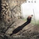 Turbulence Frontal