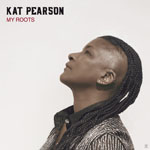 KAT PEARSON – My Roots