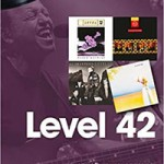 On track...LEVEL 42 (Every Album, Every Song)