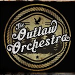 THE OUTLAW ORCHESTRA – Power Cut