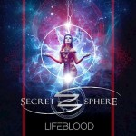 secret sphere lifeblood