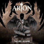 Arion-Vultures-Die-Alone-Artwork