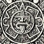 El Colosso – Forgotten Ancestors