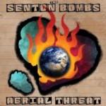 SENTON BOMBS - Aerial Threat