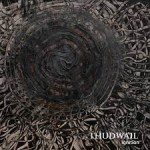 Thudwail - Ignition