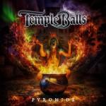 Temple-Balls-Pyromide-1