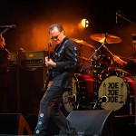 Joe Bonamassa - Live Stream, 1 April 2021