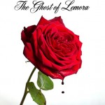 THE GHOST OF LEMORA – Love Can Be Murder