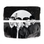 GNOSS - The Light of the Moon