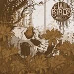 THE JAILBIRDS - Jungle