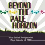beyond_the_pale_hori_QBgsZ