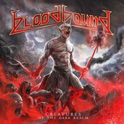 bloodbound creatures