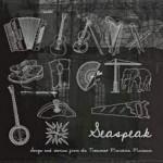 JOE DANKS - Seaspeak