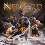 Nergard-Eternal-White-1500x1500-400x400