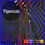 TIGERCUB – As Blue As Indigo