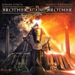 brotherbrother