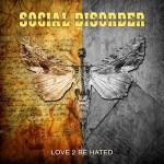 social disorder love2