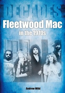 Decades- Fleetwood Mac in the 1970s