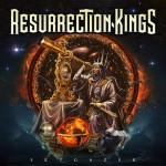ResurrectionKings-Skygazer-cover2021