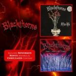 blackthorne double