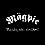 MAGPIE - Dancing With The Devil