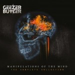 Album review: GEEZER BUTLER – Manipulations of the Mind – The Complete Collection