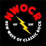 VARIOUS - New Wave of Classic Rock Vol 1