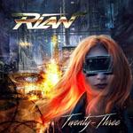 RIAN - Twenty Three