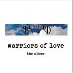 Medicine Head - Warriors of Love