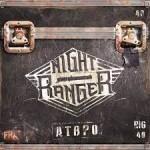 Night Ranger- ATBPO