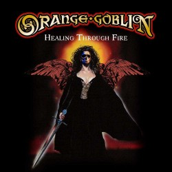 OrangeGoblin_HTF_01